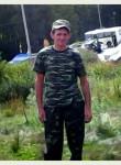 Ivan, 57  , Linevo