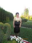 Elena, 57  , Bishkek