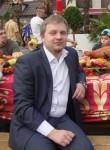 Anton, 29, Moscow