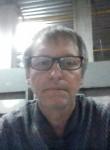 Viktor , 56  , Saratov