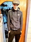 Ilya, 20  , Tulun