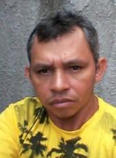 Alberto, 40, Brazil, Itupiranga