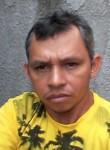 Alberto, 40  , Itupiranga