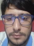 Mirko, 29  , Lecce