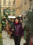 Galina, 65  , Odessa