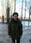 Aleksey , 28  , Znamensk