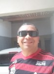 Lourenço , 47  , Teresina