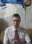 Aleksey, 23  , Ozherele