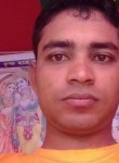 Dev raj, 25  , Bangalore