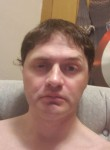 Eric, 39  , Washington D.C.