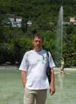 Dmitriy, 38, Nizhniy Novgorod