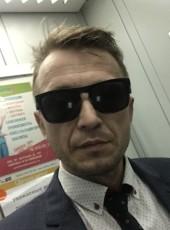 Vadik, 38, Russia, Saint Petersburg