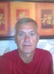 sasha, 55  , Berdychiv