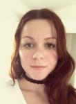 Elena, 27  , Baden-Baden