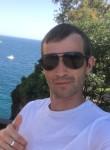 Ivan, 32, Tyumen