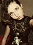 Yulia, 21, Benidorm