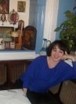 Natalya, 60  , Chekhov