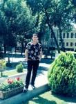 anas, 24  , Dushanbe