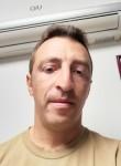 Tigran, 40  , Tirana