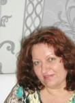 olga ostertag, 51  , Papenburg