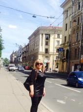 Larisa., 57, Russia, Rostov-na-Donu