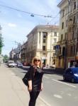 Larisa., 57, Rostov-na-Donu