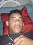 Rogérió Silva, 25, Caruaru