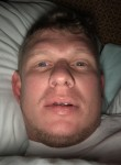 scotty, 34  , Shepshed