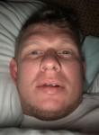 scotty, 34  , Shepshed