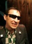 Nilson, 48  , Spassk-Ryazanskiy