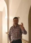 Roms, 37  , Riga