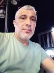 Mehmet, 46, Didim