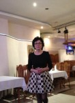 Наталья, 53, Moscow