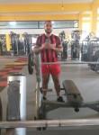 Aimad , 29  , Sale