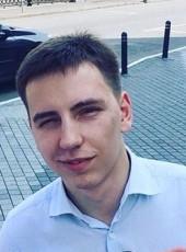 Ivan, 30, Russia, Golitsyno