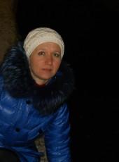 Nadezhda, 43, Russia, Saint Petersburg