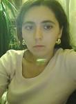 Alyena, 43  , Minsk