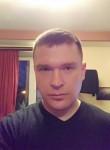 Vasiliy, 37  , Tomilino