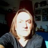 Fabrizio, 56  , Ospedaletto Euganeo