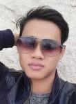 Vinh, 32  , Qui Nhon