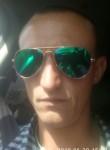 Maks, 33  , Kineshma