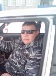 Evgeniy, 32  , Balashov