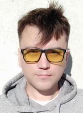 Aleksandr, 39, Russia, Khimki