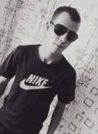 Igor, 23  , Dalnegorsk