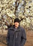 Anatoliy, 37  , Dnestrovsc