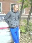 dmitriy, 36  , Marks
