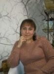Katerina, 39, Moscow