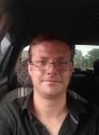 Dima, 40  , Kamen-Rybolov
