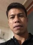 Yor, 45  , Kyonju