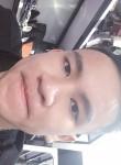 tìm nữ fwb, 19  , Da Nang